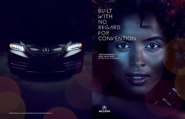acura-made-for-mankind