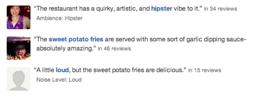 the-top-yelp-review
