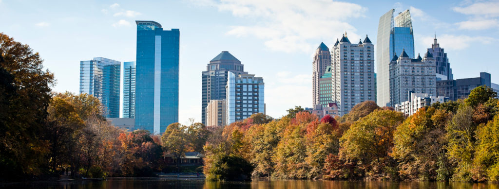 atlanta-digital-innovation-agency